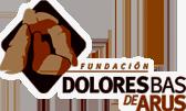 Fundación Dolores Bas
