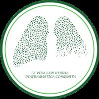 19 de abril Día de la Hernia Diafragmática Congénita. ¿Qué sabes de esta enfermedad?