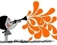 Fundación Orange abre una convocatoria de ayudas para el desarrollo de soluciones tecnológicas para personas con autismo