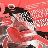 La Diputación de Badajoz y Apamex convocan el II Concurso de fotografía sobre accesibilidad