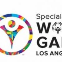 Juegos Olímpicos Especiales 2015, grandes atletas en Los Angeles