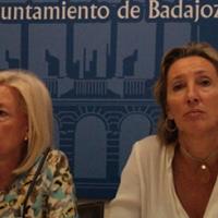 El 16 de septiembre comienza la vigésima edición del programa de atención al mayor de Badajoz