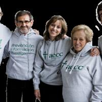 """La AECC nos anima a participar en """"Mi reto contra el cáncer"""""""