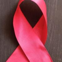 Día Mundial del Cáncer de Mama: los números de la lucha contra esta enfermedad