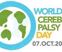 """""""Un selfie por la parálisis cerebral"""" en el Día Mundial de la Parálisis Cerebral"""