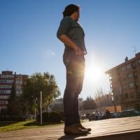 EN PRIMERA PERSONA: Tengo 34 años y hace tres me diagnosticaron autismo