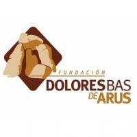 Fundación Dolores Bas abre una convocatoria de ayudas para la realización de proyectos sociales en la ciudad de Badajoz