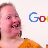 Down España y Fundación Vodafone España editan unos vídeos que enseñarán a usar las nuevas tecnologías a personas con síndrome de Down