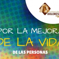 Resolución de la Convocatoria de ayudas de la Fundación Dolores Bas.