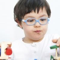 Hijos con discapacidad intelectual: un reto difícil pero superable