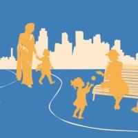 Ciudades amigables con las personas mayores