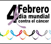 4 de febrero: Día Mundial de la lucha contra el Cáncer. Así está, hoy por hoy, la lucha contra el cáncer