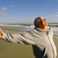 Mitos sobre las personas mayores