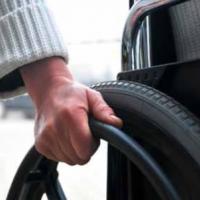 Accesibilidad física en el 96 % de los edificios de la Agencia Tributaria