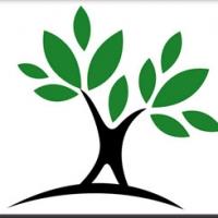 Asorex organiza una jornada sobre dependencia en el CCMI Jesús Usón de Cáceres