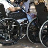 El Colegio Oficial de Psicólogos de Madrid denuncia que un 4% de los mayores padece maltrato físico