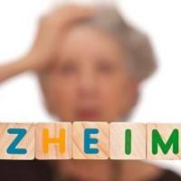 21 de septiembre Día Mundial del Alzhéimer: El 80% de los casos leves no está diagnosticado