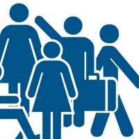 La Asamblea de Extremadura aprueba por unanimidad una declaración institucional en apoyo a personas con discapacidad