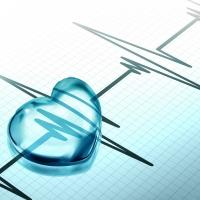La región adquiere tecnología punta para combatir el cáncer