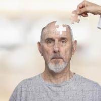 Un tercio de los casos de alzheimer se podrían prevenir con hábitos saludables