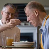 Día Mundial del Alzheimer: cuáles son los hábitos que pueden reducir hasta un 35% de los casos