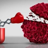 El tratamiento precoz del cáncer, cada vez más cerca