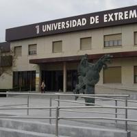 La UEx desarrollará un programa para jóvenes con discapacidad intelectual