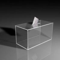 El Congreso inicia la reforma que garantizará el voto a todos los discapacitados intelectuales