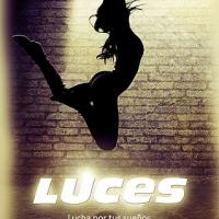 Luces, una película solidaria con las Enfermedades Raras con 50 candidaturas a los Premios Goya