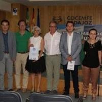 Guía básica de accesibilidad para eventos y espectáculos en Extremadura