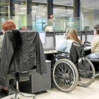 El III Plan de Empleo para Personas con Discapacidad de Mérida ofertará plazas para un total de 25 desempleados