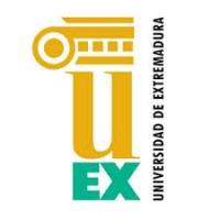 La Universidad de Extremadura desarrollará un programa de formación para jóvenes con discapacidad intelectual
