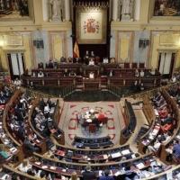 Unos 3.000 extremeños con discapacidad podrán votar en las elecciones 2019