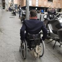El Cermi plantea al Gobierno una batería de medidas para lograr una vivienda accesible y social para las personas con discapacidad