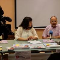 La Asociación Donación de Médula Ósea impulsa el primer encuentro de pacientes en Extremadura