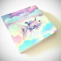 ''Contracorriente'', un audiolibro de sentimientos que indaga en las emociones de enfermos de cáncer