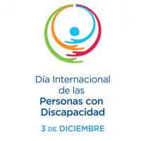 El Día Mundial de la Discapacidad se celebra en Extremadura reclamando igualdad de oportunidades