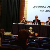 Se presenta la Escuela Profesional 'El Rebellao'