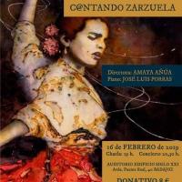 Evento benéfico a favor de Aspergex, la Asociación Síndrome de Asperger de Extremadura