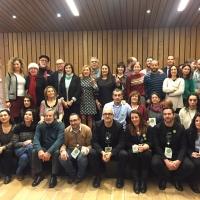 Ganamos el Desafío de Talento Solidario de la Fundación Botín con la Plataforma NATURACCES