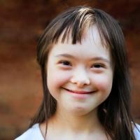 """Día Mundial del Síndrome de Down: """"No dejar a nadie atrás"""", el lema de este 2019"""