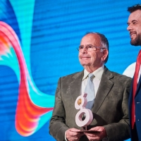 Fundación Dolores Bas recibe el Premio Grada 2019 a la integración