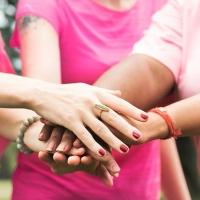 El papel 'crucial' de las asociaciones de pacientes con cáncer en el abordaje de la enfermedad