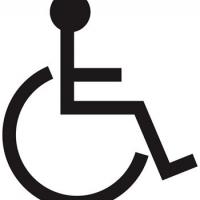 La Junta de Extremadura apuesta  por la Accesibilidad Universal y las políticas transversales para la discapacidad