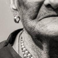 1 de octubre: Día Internacional de las Personas de Edad #OrgulloDeArrugas