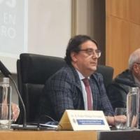 Extremadura presenta una aplicación para detectar el ictus en el Día Mundial del Ictus