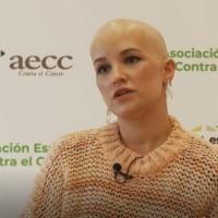 La AECC ayuda a personas con cáncer a pasar sus primeras Navidades