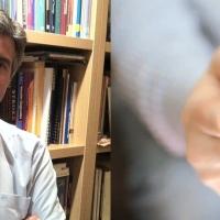 Un profesor extremeño coordina una app para detectar el ictus