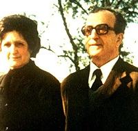 Se cumplen 100 años del nacimiento de Dolores Bas Mirón