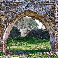 Intervención arqueológica en la Iglesia de San Ildefonso y su entorno